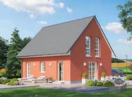 Haus Kaufen In Lunow Bei Immowelt De