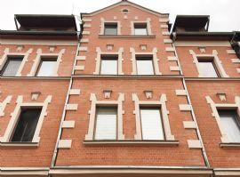 Saalfeld Wohnungen, Saalfeld Wohnung kaufen