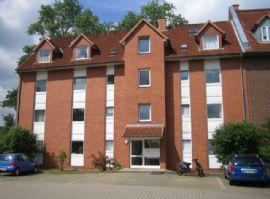 Buchholz Wohnungen, Buchholz Wohnung mieten