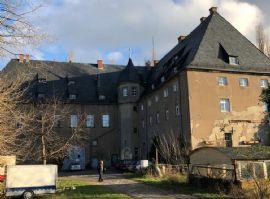 Burg / Schloss kaufen Niedersachsen: Burgen / Schlösser kaufen