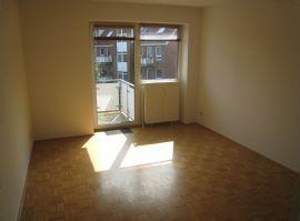 2-Zimmer Wohnung mieten Lübeck St. Lorenz Süd: 2-Zimmer