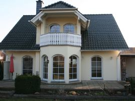 Bensdorf Häuser, Bensdorf Haus mieten