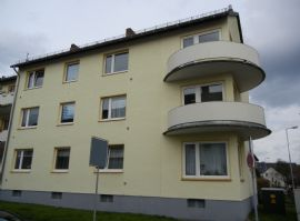 Mietwohnungen in ratingen tiefenbroich wohnung mieten for Wohnung mieten ratingen