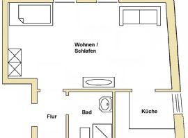 1 zimmer wohnung kaufen mecklenburg vorpommern 1 zimmer wohnungen kaufen. Black Bedroom Furniture Sets. Home Design Ideas