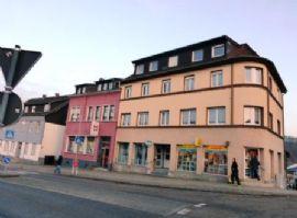 Sulzbach Wohnungen, Sulzbach Wohnung mieten