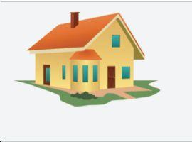 einfamilienhaus kaufen saalfeld saale einfamilienh user kaufen. Black Bedroom Furniture Sets. Home Design Ideas