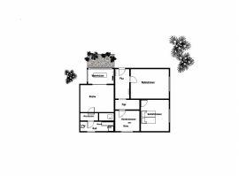 Treuenbrietzen Wohnungen, Treuenbrietzen Wohnung mieten