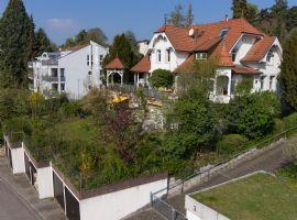 Korntal-Münchingen Wohnungen, Korntal-Münchingen Wohnung kaufen
