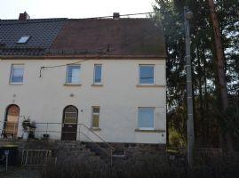 Weißenborn/Erzgebirge Häuser, Weißenborn/Erzgebirge Haus kaufen