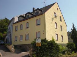 Echternacherbrück Wohnungen, Echternacherbrück Wohnung kaufen