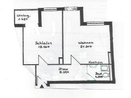 2 zimmer wohnung mieten wuppertal elberfeld 2 zimmer wohnungen mieten. Black Bedroom Furniture Sets. Home Design Ideas