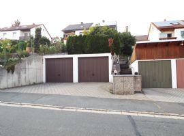 Kulmbach Häuser, Kulmbach Haus kaufen
