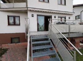 Groß-Rohrheim Wohnungen, Groß-Rohrheim Wohnung kaufen