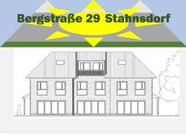 Stahnsdorf Renditeobjekte, Mehrfamilienhäuser, Geschäftshäuser, Kapitalanlage