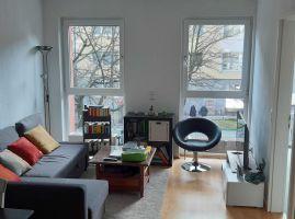 2 Zimmer Wohnung Frankfurt Ostend 2 Zimmer Wohnungen Mieten Kaufen