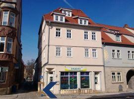 2 Zimmer Wohnung Kaufen Mühlhausen Thüringen 2 Zimmer Wohnungen Kaufen
