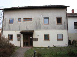 Obrigheim Wohnungen, Obrigheim Wohnung mieten