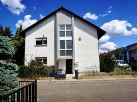 Neulußheim Wohnungen, Neulußheim Wohnung mieten