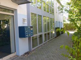 Neudietendorf Wohnungen, Neudietendorf Wohnung kaufen