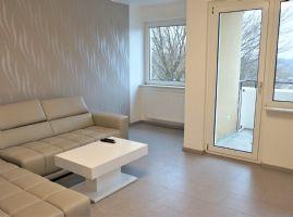Obernkirchen Wohnungen, Obernkirchen Wohnung kaufen