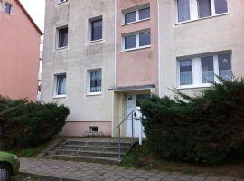 Straußfurt Wohnungen, Straußfurt Wohnung mieten