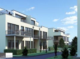 Gladbeck Wohnungen, Gladbeck Wohnung kaufen