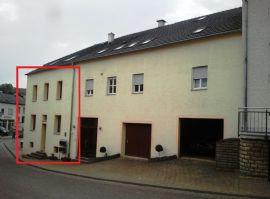 Wincheringen Wohnungen, Wincheringen Wohnung mieten