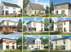 Velten Grundstücke, Velten Grundstück kaufen