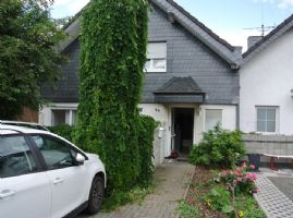 Bergisch Gladbach Häuser, Bergisch Gladbach Haus mieten