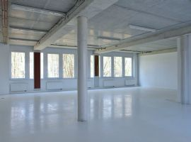 Rednitzhembach Büros, Büroräume, Büroflächen