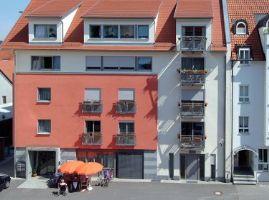 Bad Waldsee Wohnungen, Bad Waldsee Wohnung kaufen