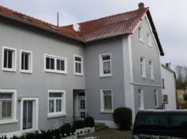 Freimersheim Wohnungen, Freimersheim Wohnung mieten