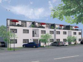 Offenbach am Main / Bieber Wohnungen, Offenbach am Main / Bieber Wohnung kaufen