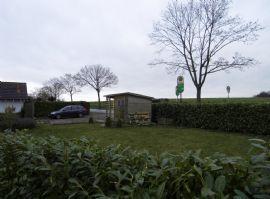 Bad Oeynhausen Grundstücke, Bad Oeynhausen Grundstück kaufen