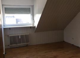 Troisdorf  Wohnungen, Troisdorf  Wohnung mieten