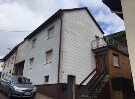 Oberarnbach Wohnungen, Oberarnbach Wohnung kaufen
