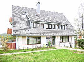 Schönwald Wohnungen, Schönwald Wohnung kaufen