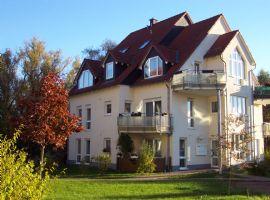 Stralsund Wohnungen, Stralsund Wohnung kaufen