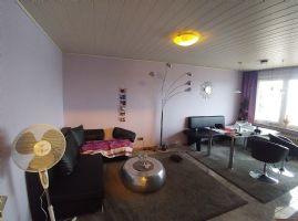 Lampertheim Wohnungen, Lampertheim Wohnung kaufen