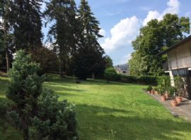 Bernkastel-Kues Grundstücke, Bernkastel-Kues Grundstück kaufen