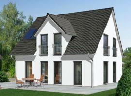 einfamilienhaus w chtersbach einfamilienh user mieten kaufen. Black Bedroom Furniture Sets. Home Design Ideas