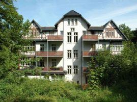 Bad Liebenstein Wohnungen, Bad Liebenstein Wohnung kaufen