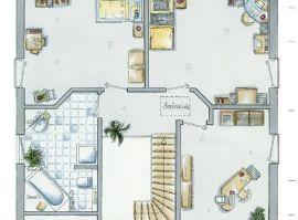 einfamilienhaus albstadt einfamilienh user mieten kaufen. Black Bedroom Furniture Sets. Home Design Ideas