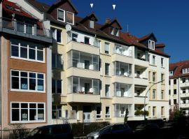 Braunschweig Wohnen auf Zeit, möbliertes Wohnen