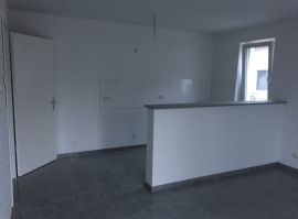 terrassenwohnung g ttingen terrassenwohnungen mieten kaufen. Black Bedroom Furniture Sets. Home Design Ideas