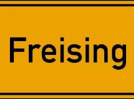 Freising Grundstücke, Freising Grundstück kaufen