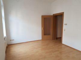 Single Wohnung Erfurt - 25 Wohnungen zur Miete in Erfurt von