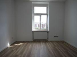 Wohnung Mieten In Koln Riehl Mietwohnungen Koln Riehl
