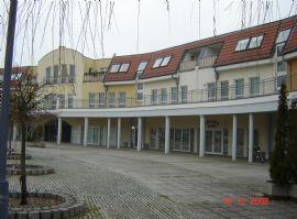 Klettwitz Häuser, Klettwitz Haus mieten