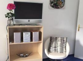 Ühlingen-Birkendorf Wohnen auf Zeit, möbliertes Wohnen